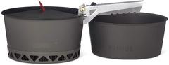 Набор посуды для горелок Primus PrimeTech Pot Set 1.3L - 2