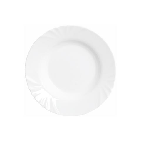 Тарелка суповая КАДИКС глубокая 23см (J6691)