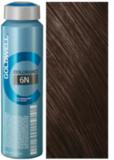 Goldwell Colorance 6N темно-русый 120 мл