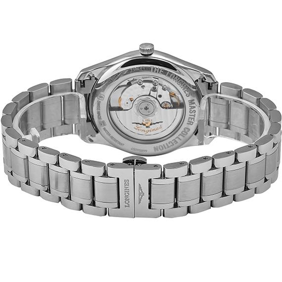 Часы наручные Longines L2.793.4.97.6