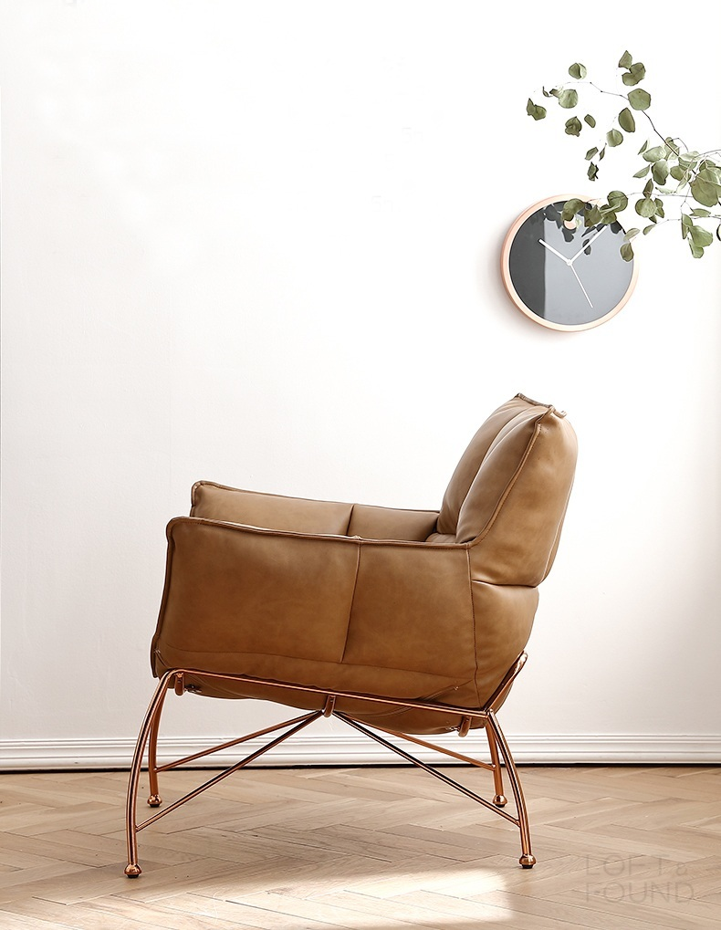 Кресло Randall