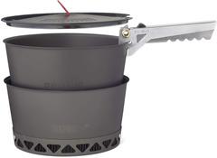 Набор посуды для горелок Primus PrimeTech Pot Set 1.3L