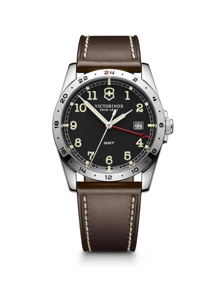 Часы Victorinox (241648)