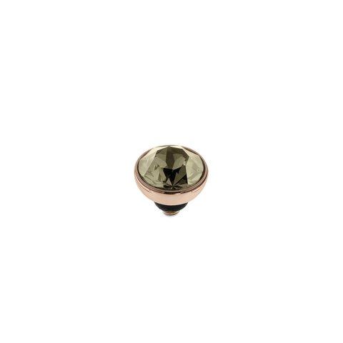 Шарм Bottone greige 680171 BW/RG