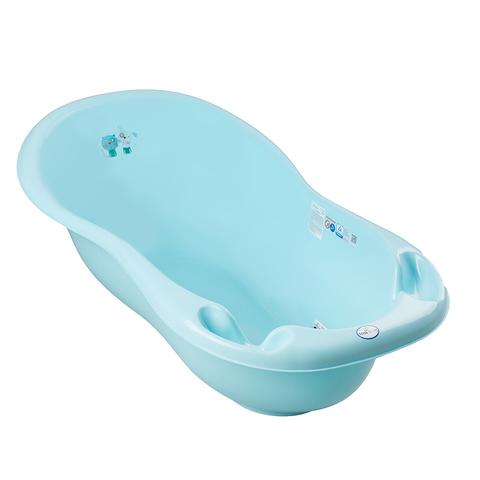 Ванночка 102см