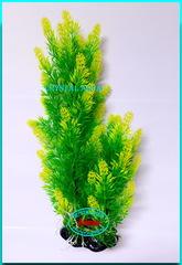 Растение Атман AS-067E, 30см