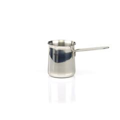 Турка для варки кофе 6 x 8 см / 200 мл 7801