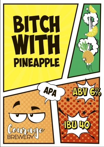 https://static-sl.insales.ru/images/products/1/5308/206181564/Пиво_Courage_Brewery_Bitch_with_Pineapple.jpeg