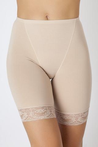 LHP1010 Трусы панталоны женские