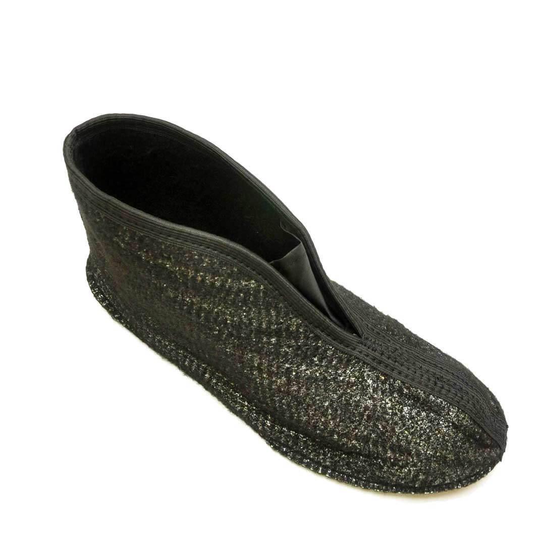 Резиновые ботинки мужские для города Nordman Rover утеплитель