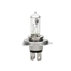 Лампа галогенная MTF Light H19 блистер HLL1219b