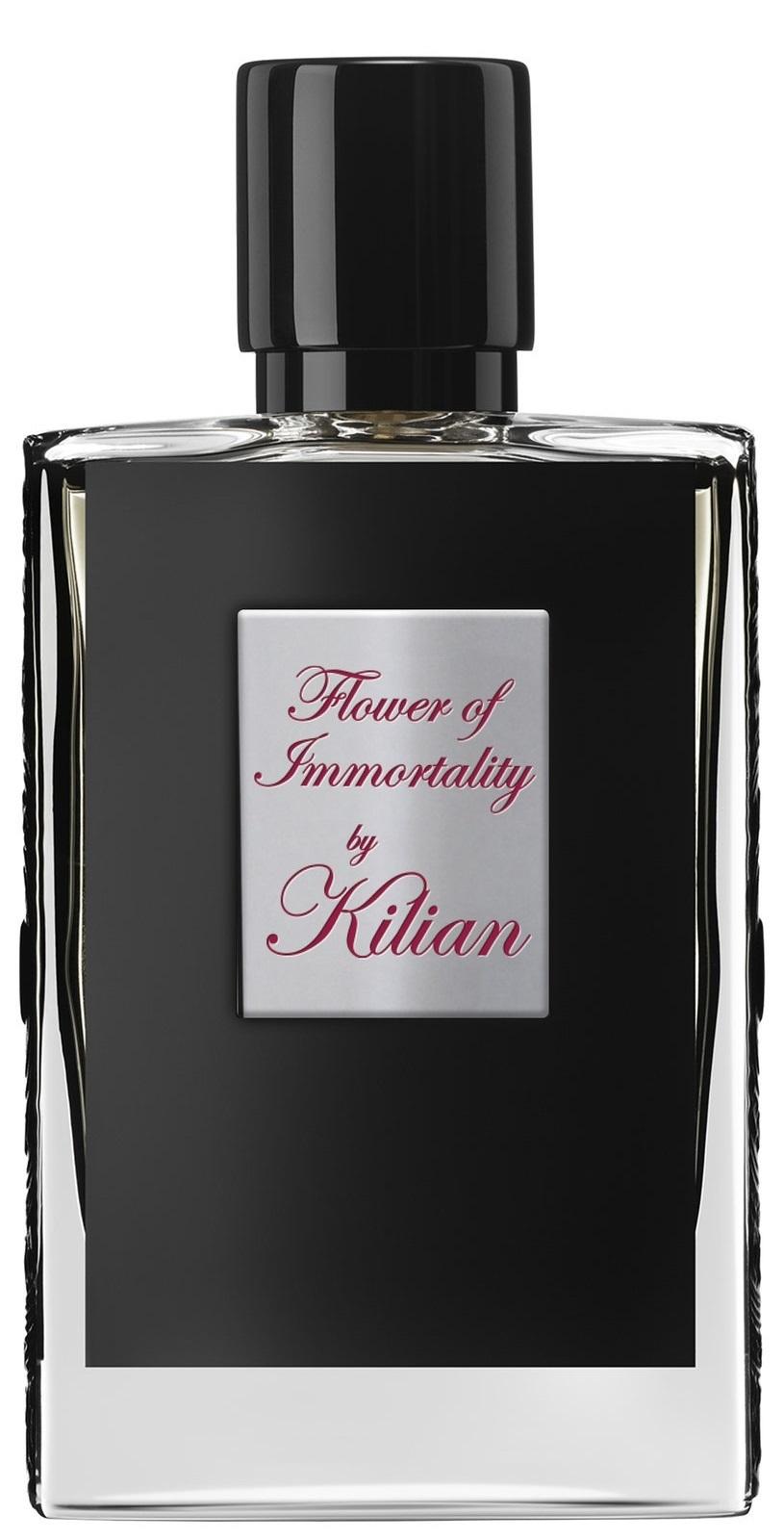 Kilian Flower of Immortality EDP