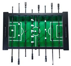Настольный футбол (кикер) «Celtic» (140х81х89)