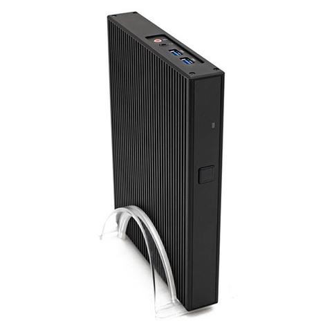 POS-компьютер АТОЛ Т200