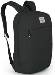 Рюкзак Osprey Arcane Large Day Stonewash Black