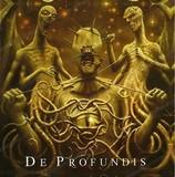 Vader / De Profundis, Sothis (RU)(2CD)