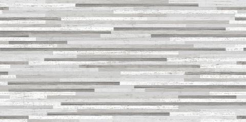 Плитка настенная Stem White WT9STM00 249х500