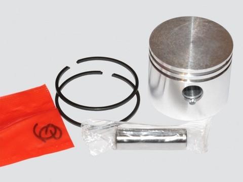 Поршень для Partner 350 (в сборе) диаметр 41.1 мм