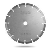 Алмазный сегментный диск Messer B/L. Диаметр 300 мм.