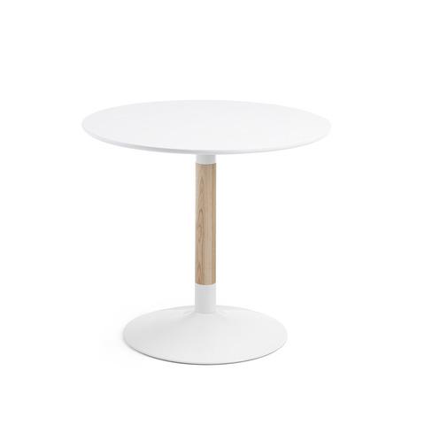 Стол Tic белый 90 см