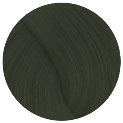 Lebel Luquias CB/D (темный брюнет холодный) Краска для волос