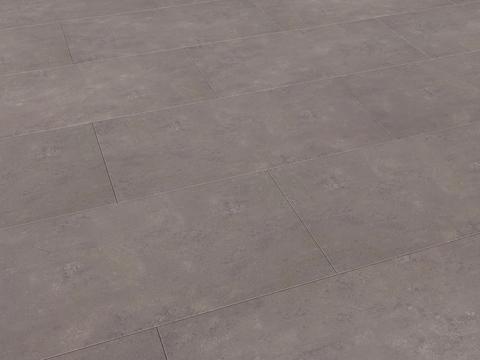 Клеевая кварц виниловая плитка Ecoclick NOX-1753 Макалу