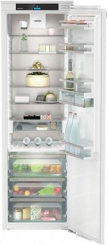 Встраиваемый однокамерный холодильник Liebherr IRBd 5150