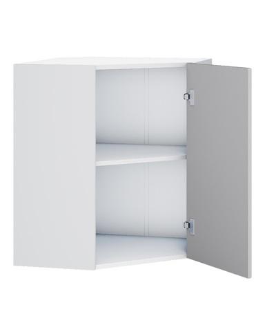Шкаф кухонный  угловой РИВЬЕРА 600