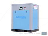 Винтовой компрессор Spitzenreiter S-EKO 150D - 21000 л-мин 7 бар