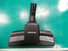 щетка пылесоса Samsung  DJ97-00857A