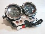 Приборная панель Honda CB 400 92-94