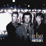 a-ha / Headlines And Deadlines - The Hits Of (LP)