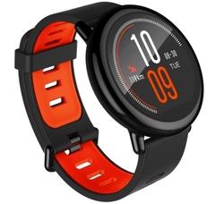 Смарт часы Amazfit Pace Global Version (Черный) Black