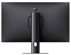 Монитор Xiaomi Mi Gaming Display 27