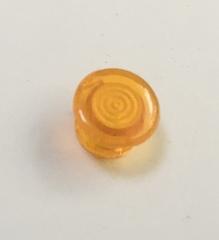 Плафончик индикаторной лампочки плиты ARISTON 052525, 482000026796