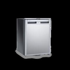 Холодильник Dometic CoolMatic CRP 40
