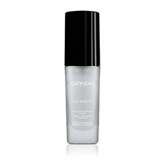 Gatineau Концентрат Age Benefit Integral Regenerating Concentrate 30 мл
