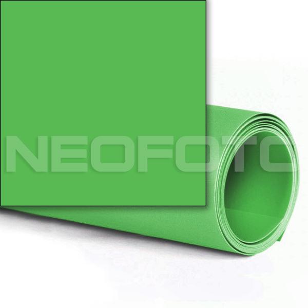 Colorama CO7100 Spring Green 1х1,3 м