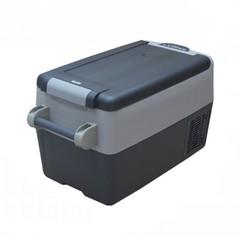 Купить Компрессорный автохолодильник Indel-B TB 31A от производителя недорого.