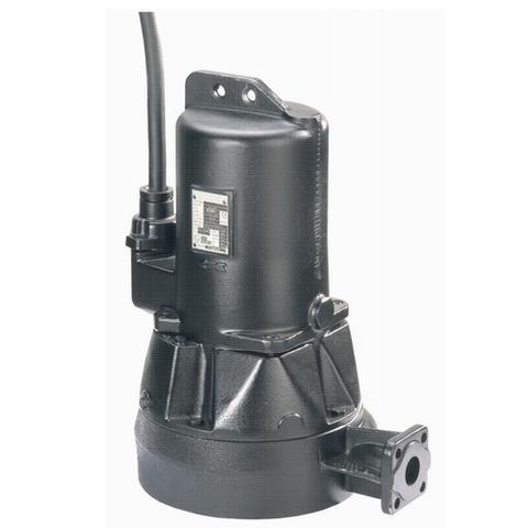 Насос дренажный Wilo-Drain MTC 32 F 49.17/66 (3x400 В)