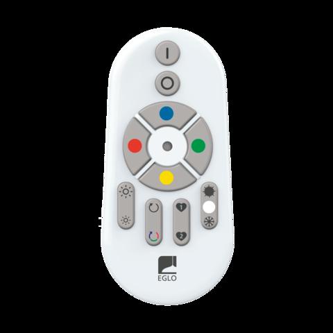 Пульт для управления системой освещения Eglo CONNECT  REMOTE 32732