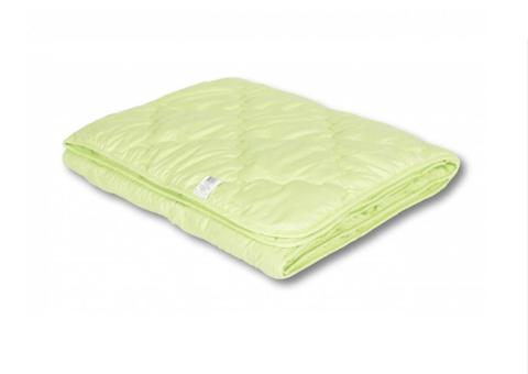 Alvitek. Одеяло детское Крапива-Микрофибра легкое, 105х140 см