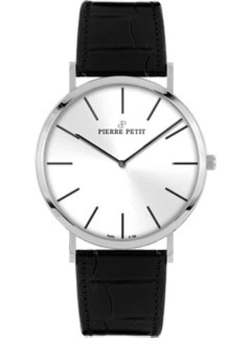 Купить Наручные часы Pierre Petit P-788B по доступной цене