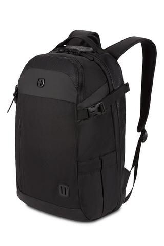 Городской рюкзак 47х29х18 см (24 л) SWISSGEAR 5625202409