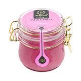 Мёд-суфле Смородиновый, артикул 210, производитель - Peroni Honey