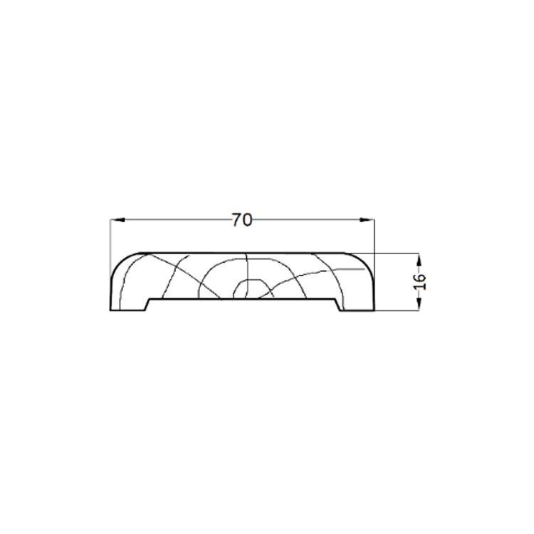 Массив Наличник прямой стандартный шпон дуба ОКА nalichnik-ploskiy-pv-dvertsov.jpg