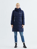 SICBV-A509/3665-куртка женская