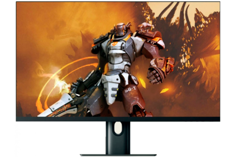 Монитор Xiaomi Mi Gaming Display 27