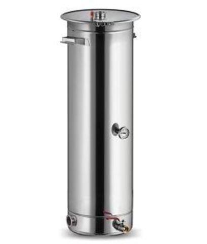 Перегонный куб AquaGradus Универсал объем 100 литров
