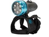 Подводный фонарь Light and Motion Sola Dive 1200 S/F